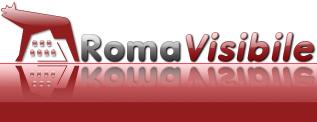 logo roma visibile