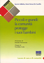 piccoli e grandi article 1