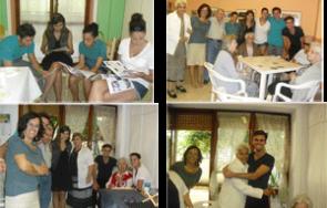 hallo-friends-2012-primo-giorno-reduced