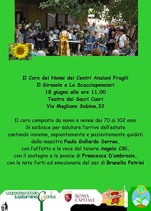 il-girasole-programma-18-giugno-2013-copertina