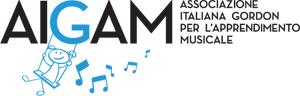 Logo Associazione AIGAM