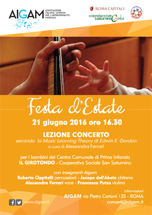 lezione-concerto-aigam-2016-reduced