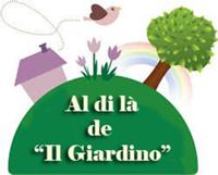 """Al di là de """"Il Giardino"""""""