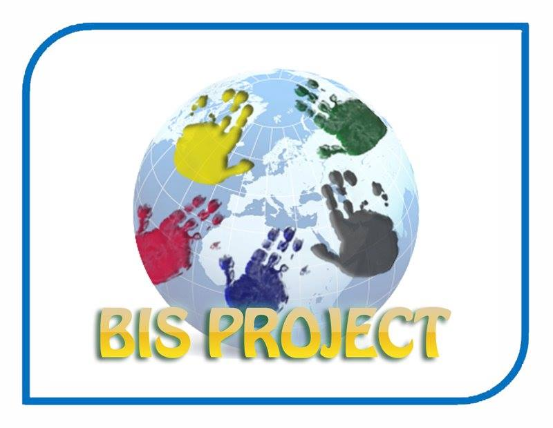 BIS Project