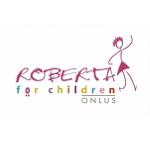 Il Girotondo ringrazia Roberta for Children