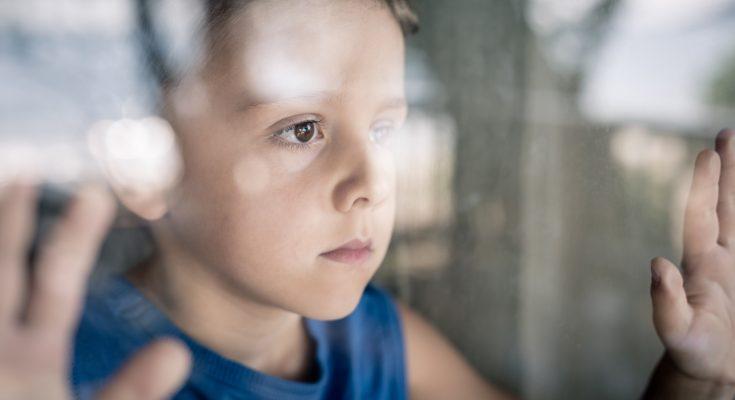 Resilienza o resistenza? Promuovere il benessere nei figli di separati