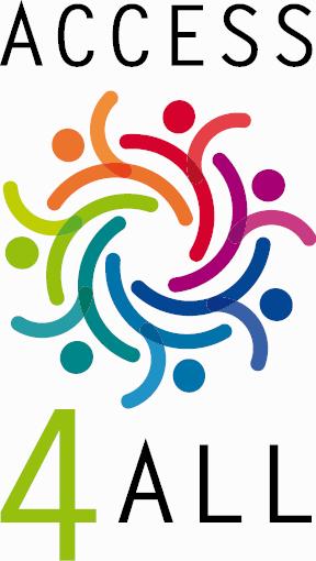 ACCESS4All, il nuovo progetto europeo dedicato alle persone con disabilità